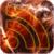 MetalliNews app for free