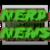 Nerdy News app for free