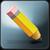 ProSketcher app for free