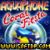 Aquaphone Coral Fiesta icon