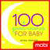 100 Good Wishes For Baby icon