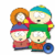 South Park Soundboard Ringtones app for free