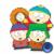 South Park Soundboard Ringtones icon