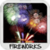 Firework Wallpapers app for free