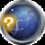 Biology Quiz free app for free