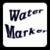 WaterMarker icon