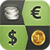 Currency Tracker icon