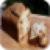 Banana Cake Recipe icon