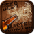 Beer Master - Free icon