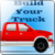 Build Your Truck app for free