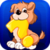 Guess The Dog Breed app for free