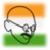 Facts About Mahatma Gandhi 240x320 Touch icon
