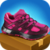 Sneakers Makeover icon