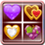 Lover Heart GoLink icon