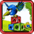 Bird  Rescue icon