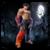 Tekken Adventure app for free