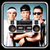 Free RnB Music Radio icon