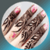 Best Shaded Mehndi Designs icon