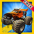 MONSTER TRUCK by Laaba Studios icon