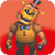 Wallpapers HD FNAF 4 icon