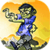 Shoot Angry Zombies app for free