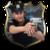Commando Police Strike app for free
