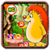 Mushroom bubble 2 app for free