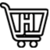 Habra Market - Online Shopping App app for free