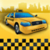 U Taxi Dispatch app for free