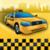U Taxi Dispatch icon