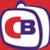 Compare Bookings icon