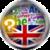 English Language Quiz free app for free