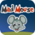 Mad Mouse icon
