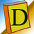 English Synonyms Dictionary With Sound icon