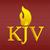 AcroBible Lite KJV Bible icon