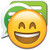 Quotes and status for whatsapp icon