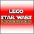 Lego Star Wars Fun and Info app for free