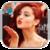 Ariana Grande Easy Puzzle icon