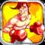 Boxer II icon