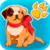Dog Breeds Great Quiz app for free