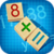 Math for Kids Games icon