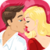 Office Love icon