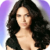 Esha Gupta Live Wallpaper icon