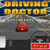 Driving Doctor Free icon