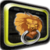Escape Games 759 app for free