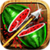 Fruit Shoot - Archery Master icon