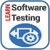 Learn Software Testing app for free