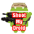 Shoot My Droid app for free