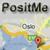 PosItMe icon