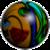 Troy Town Labyrinth LITE icon